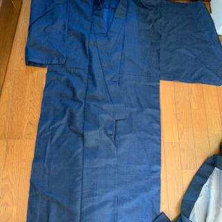 羽織り 着物 セット 130 .140センチ