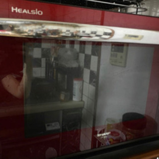 ヘルシオ ax-px3