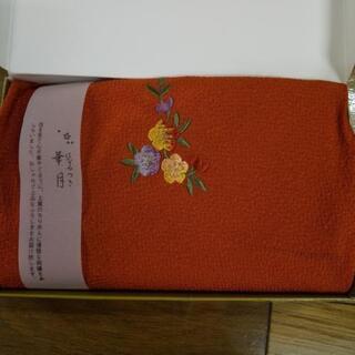 ふろしき(未使用)