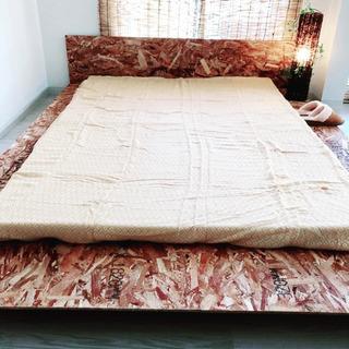 ✨家具作り・部屋の模様替え承っております✨
