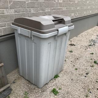 屋外用 ゴミ箱 70L