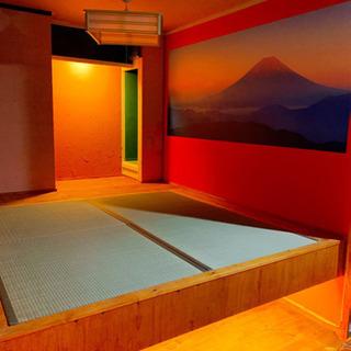 ✨家具作り・部屋の模様替え承っております✨ - リフォーム