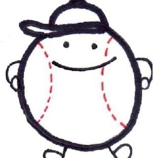 親子で一緒に体を動かして、草野球をエンジョイしよう(^O^)