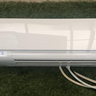 RBH-W414    リンナイ 浴室暖房乾燥機 壁掛