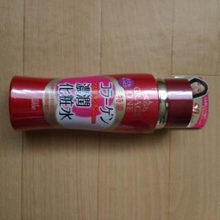 コーセー グレイス ワン 濃潤化粧水 とてもしっとり 180mL