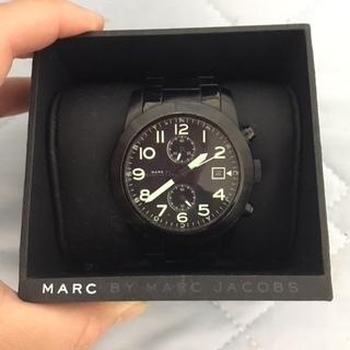 メンズ時計セット マークバイマークジェイコブス