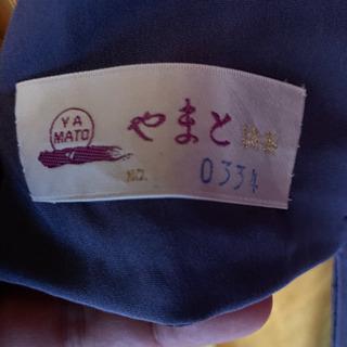 成人式  振袖 美品長襦袢   袋帯  セット