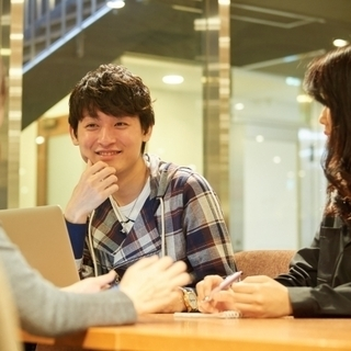 11/18(月)0から始めるビジネスコーチ養成講座【副業・週末起業に最適、リスク0でできる、未経験からでもビジネスコーチになれる方法教えます】 - 浜松市
