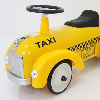 新品 アルタバーグ タクシー