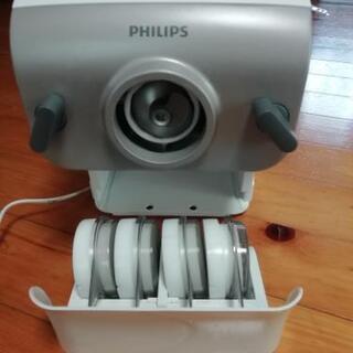 家庭用製麺機ヌードルメーカー
