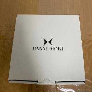 【未使用品】【HANAE MORI】食器セット パスタカレー皿 5枚