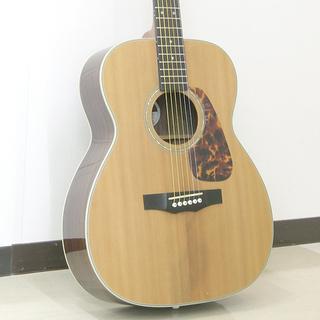 Morris モーリス アコースティックギター F-40 NAT...