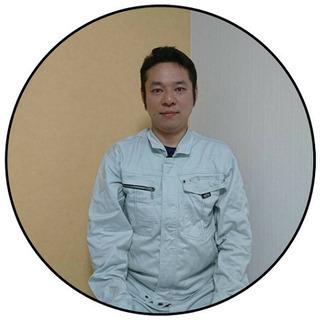 【大阪一安い】外壁・屋根塗装とリフォーム(水回りや壁紙・クロス)...