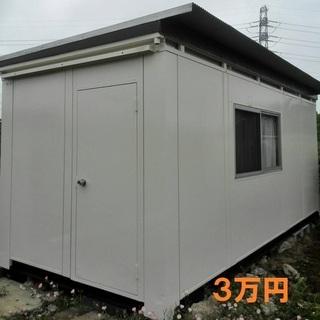 【大阪一安い】外壁・屋根塗装とリフォーム(水回りや壁紙・クロス)屋です。どこでも対応致します。 - 大阪市