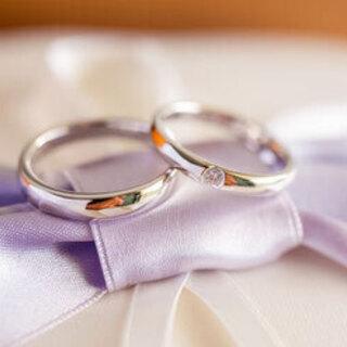 結婚が決まったら「ブライダルナビ」へご相談ください。