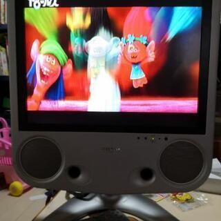 「お値下げしました‼️」アクオス液晶テレビ 4200円→2800円