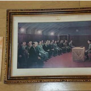 ● 終戦の詔書 昭和天皇 裕仁 陛下 終戦 昭和20年8月14日...