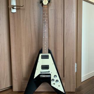 barclay(バークレイ)エレキギター