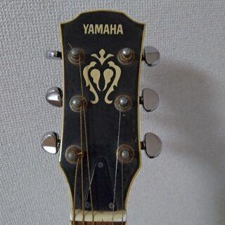 ※値下げしました※フォークギター  ヤマハ