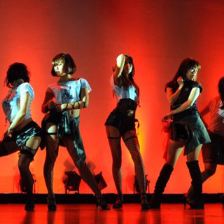kpop 人気のあの曲のカバーダンスをマスター♬