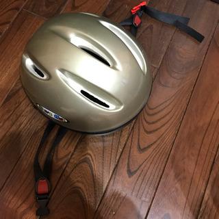 ヘルメットジャンク