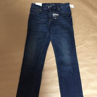 GAPジーンズ サイズ160 新品タグ付き