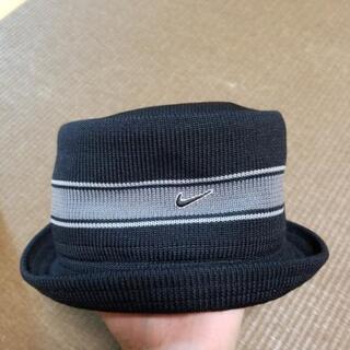 中古ナイキ帽子