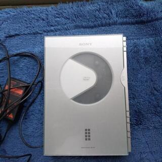 CD/DVD PLAYER