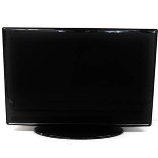 中古テレビ32型 Amazon Fire TV Stick※只今...