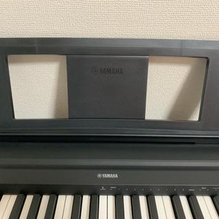 ヤマハ / PA-150B / 電子ピアノ