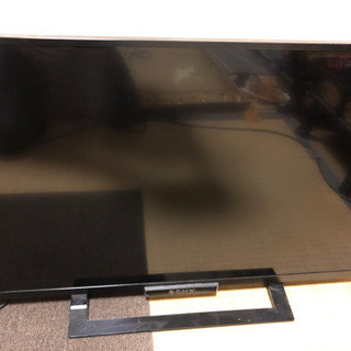SONY 32型液晶テレビ KDL-32W500A