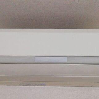 富士通 エアコン 14畳タイプ