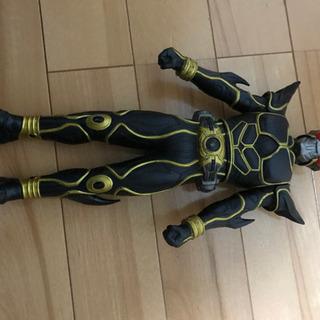 期間限度値下げ500円‼️仮面ライダー、戦隊モノ‼️