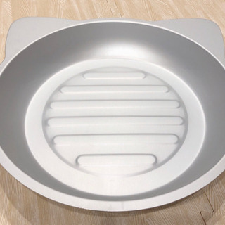 猫鍋 ジャンボ ✨美品✨値下げしました