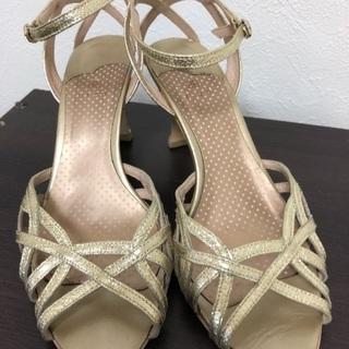 値下げ‼️eizo靴👠サンダル