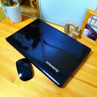 超高性能corei7メモリ8G★ SSD480Gで高速! 美品♪...