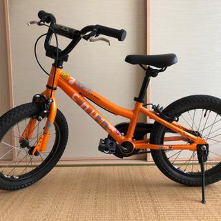 キッズ用自転車売ります