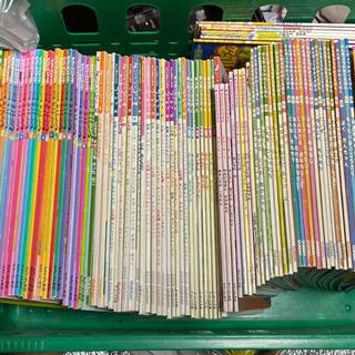 絵本各種 幼児6才位まで沢山 ※おまけつけました。