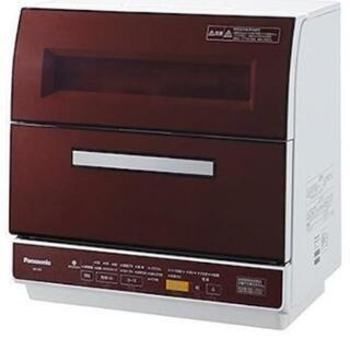 食洗機パナソニック 食器洗い機