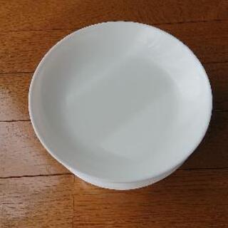 ヤマザキ春のパン祭り深皿10点set