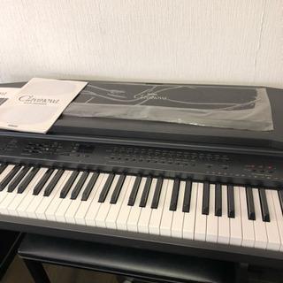 電子ピアノ ヤマハ クラビノーバ CVP–30