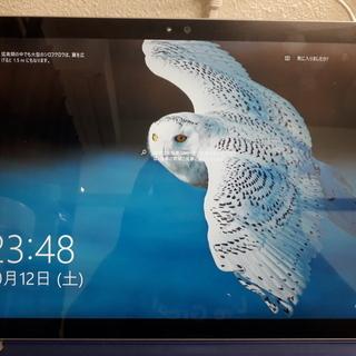 Surface pro 4 intel i5 ,128GB,4G...