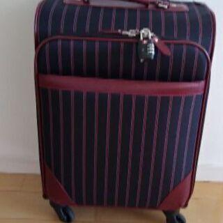 ACE キャリーバッグ❨スーツケース❩