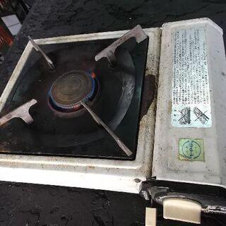 カセットコンロ イワタニ 「鍋」やキャンプや災害時に メーカー品...