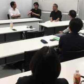 【四ツ谷開催】10/21(月)16:00~ 【NKCS】売上拡大...