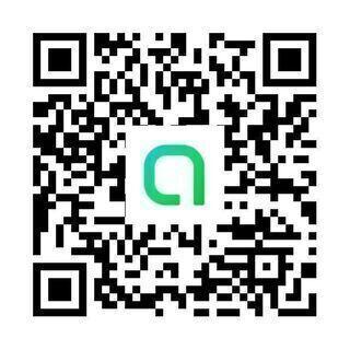 『英語でスピーチ・プレゼン』に挑戦しませんか?〈オンライン開催〉 − 大阪府