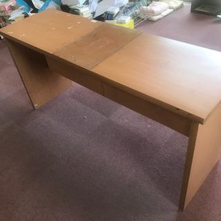 大きい机 作業台
