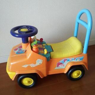 車 乗り物おもちゃ 子ども用