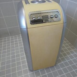 ポータブル 保冷温庫
