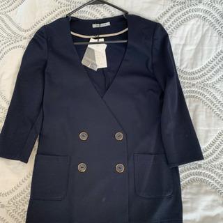 SCOT CLUB のジャケット 9号